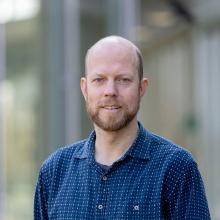 Prof. Dr. Stefan Legewie