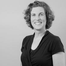 Dieses Bild zeigt Prof. Dr. Christine Sälzer