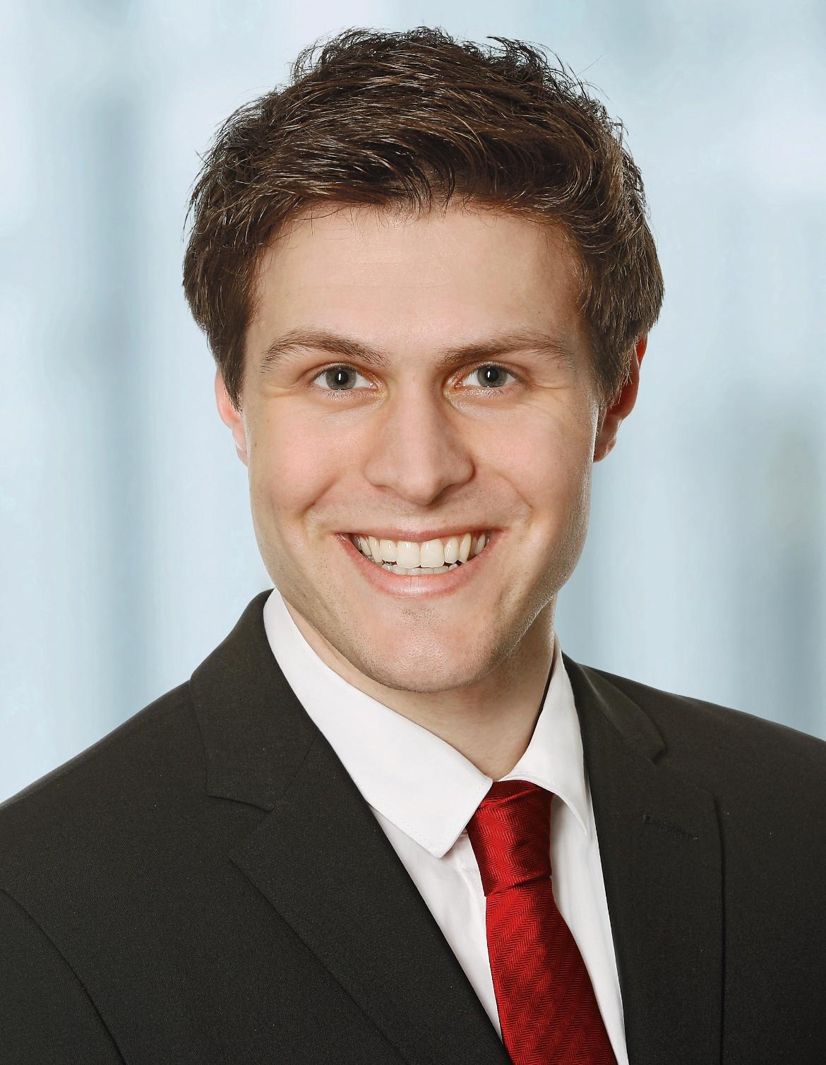 Markus Wnuk