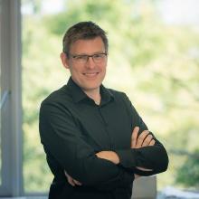 Jens Brockmeyer