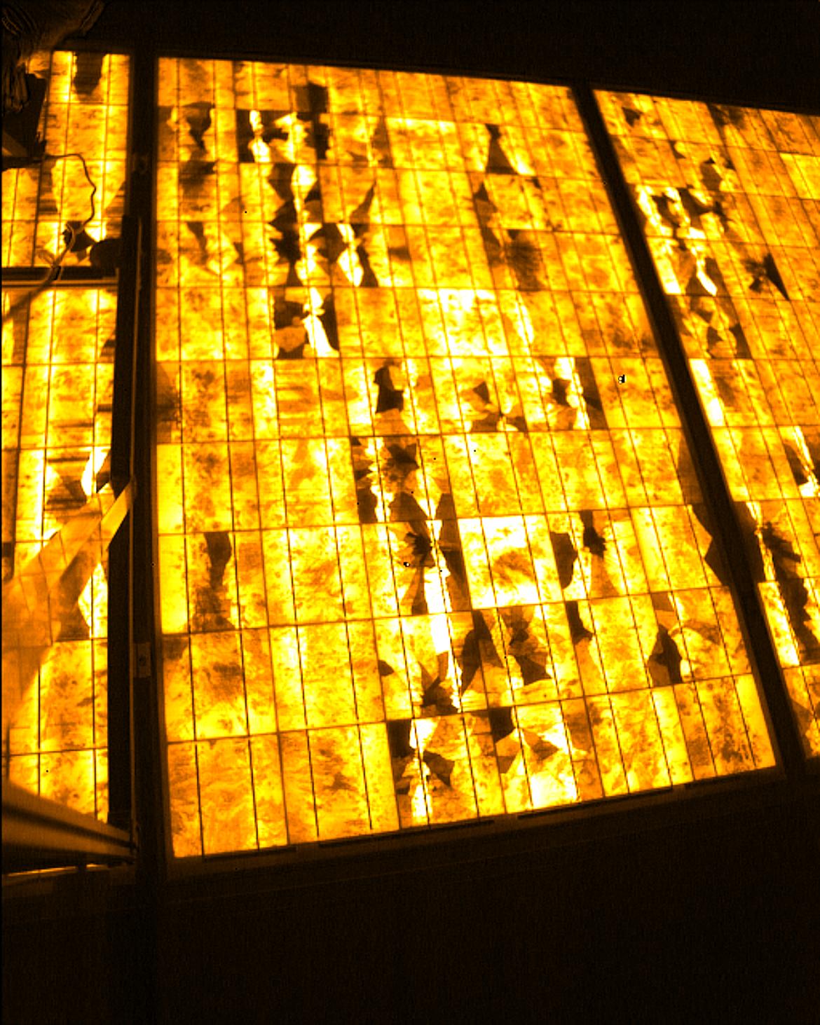 (c) Solarzentrum Stuttgart