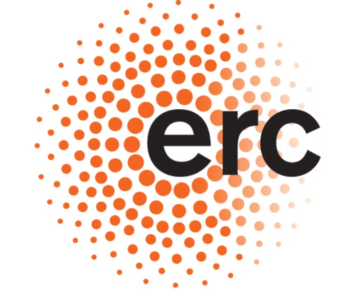 ERC-Grants Logo (c)