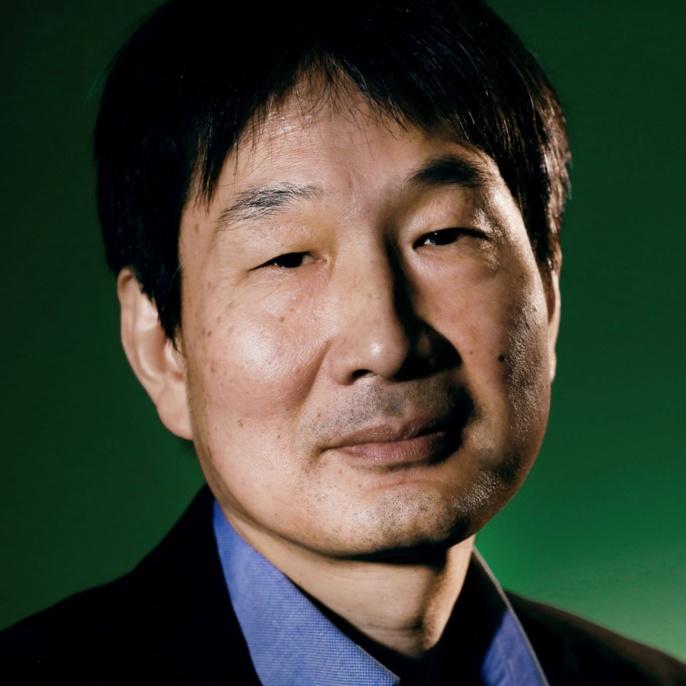 Prof. Hidenori Takagi: Eugen und Ilse Seibold-Preis 2019, Alexander von Humboldt Professorship 2013
