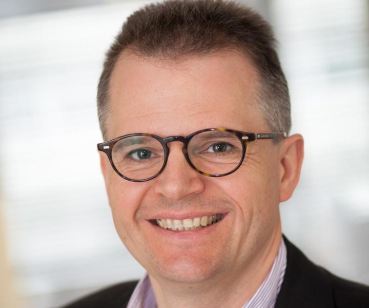 Prof. Harald Giessen (c)