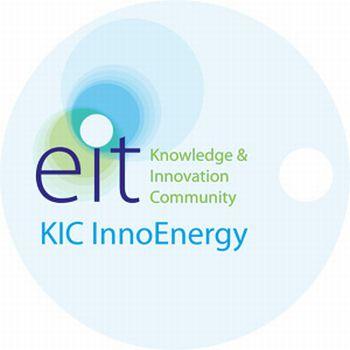 KIC-InnoEnergy
