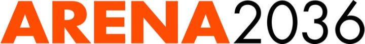 Logo ARENA2036 (c)