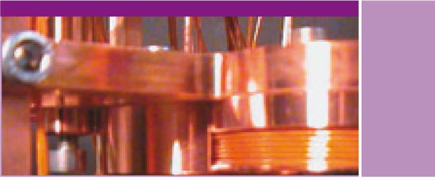 Bose-Einstein-Kondensate