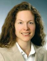 Prof. Sandra Richter