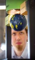 Wissenschaft aus der Nähe erleben – und das seit 30 Jahren.                  (Foto: Eppler/Archiv)