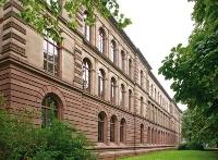 Uni Verwaltung