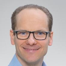 Dieses Bild zeigt Prof. Dr. Ralf Küsters
