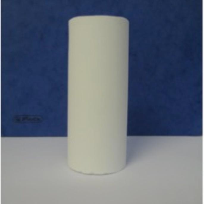 Poröses Hybridpolymer für die Gasspeicherung bzw. für die Katalyse