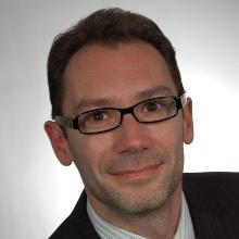 Dieses Bild zeigt Prof. Dr. Alois Herkommer