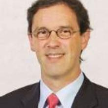 Dieses Bild zeigt Prof. Dr. Philip Leistner
