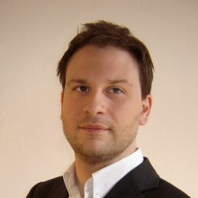 Dieses Bild zeigt Prof. Dr. Stefan Wagner