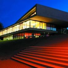 Uni Stuttgart Semestertermine