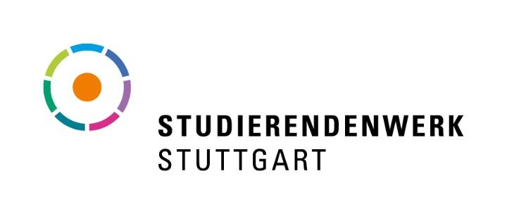 Studierendenwerk Stuttgart  (c)