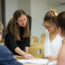 Studium Generale Uni Stuttgart
