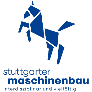 Logo Stuttgarter Maschinenbau