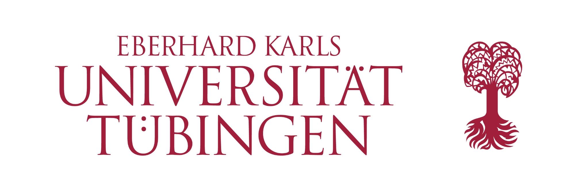 UT-Logo_mit Weißflaeche_RGB_300dpi