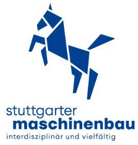 Lolo-Stuttgarter-Maschinenbau