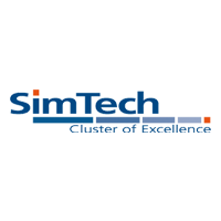 Cluster of Excellence - Simulation Technology (SimTech)