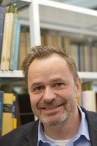 Prof. Fichter