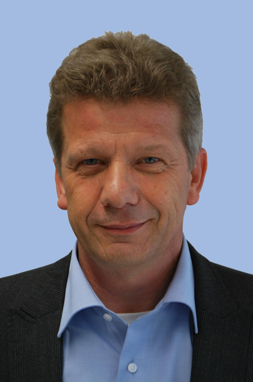 Prof. Garrecht