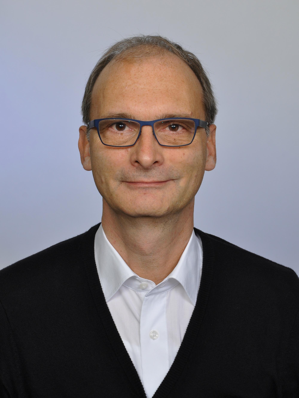Prof. Klemm