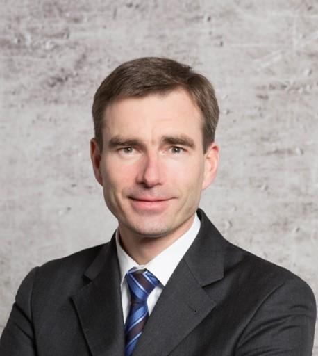 Prof. Möhring