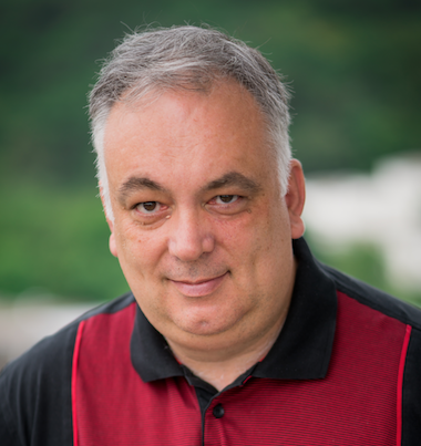 Prof. Weidl
