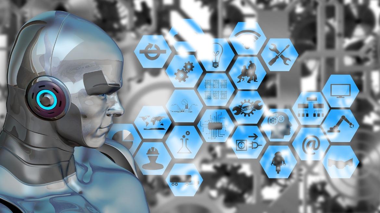 Künstliche Intelligenz kritisch reflektieren
