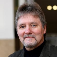 Prof. Wolfgang Osten Prof. Wolfgang Osten