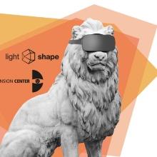 Presseinfo 59: , Copyright: lightshape GmbH und Co. KG