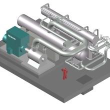 Presseinfo 65: , Copyright: Siemens