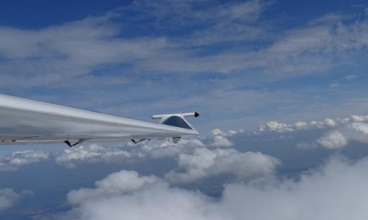 (c) Institut für Flugzeugbau der Universität Stuttgart