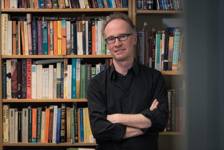 Geoff Rodoreda   (c)
