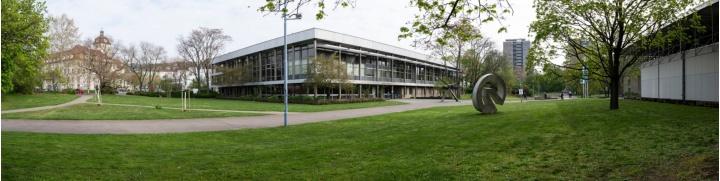 (c) Wiatrowski / UB Stuttgart