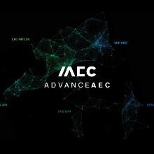 Key Visual AdvanceAEC