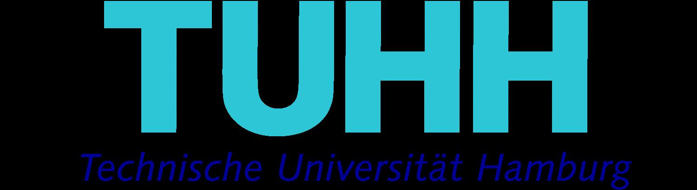Technische Universität Hamburg Logo