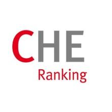 Logo CHE