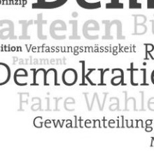 Presseinfo 24: , Copyright: