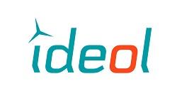 Ideol Logo