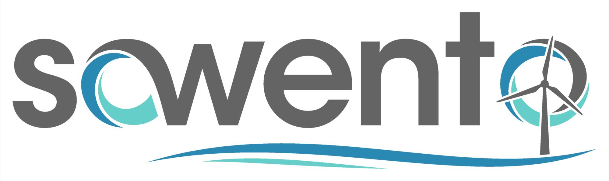 sowento Logo