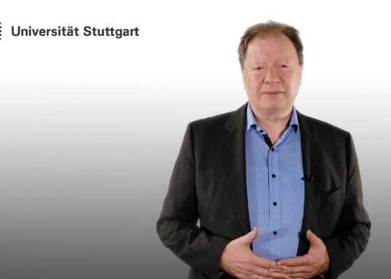 Vorschau-Bild