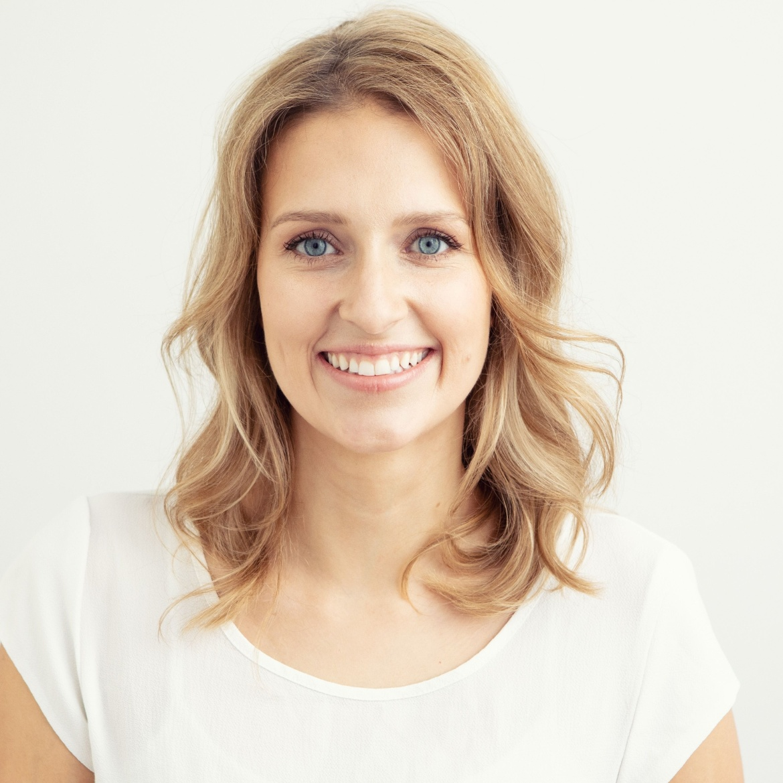Laura Schlowak