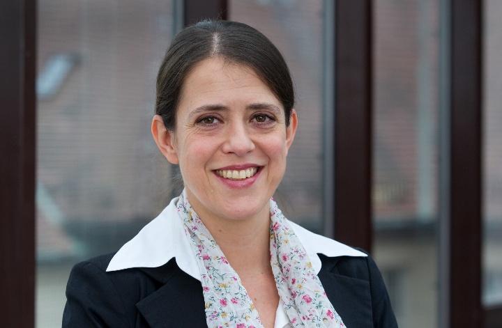 Susanne Riedl M.A. (c)