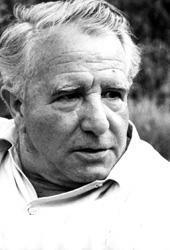 Max Bense (1910-1990)