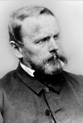 Fr. Th. Vischer (1807-1887)