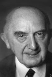Adolf Leonhard